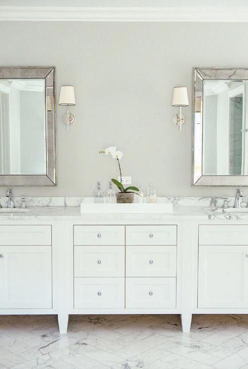 Luxury Bathrooms Designs Uk Elegant Bathroom Art #topluxurybathrooms