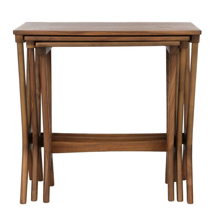 Matt Blatt Eames Coffee Table: 17 Best Images About Furniture I Love On Pinterest