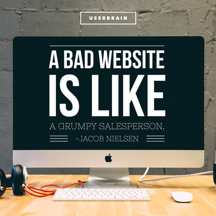 Website To Make Picture Quotes: 9 Best Usability Quotes Images On Pinterest