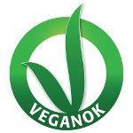 VEGANOK è la prima ed unica certificazione Etica per prodotti Vegan nata in Italia, il cui staff è interamente composto da vegani che hanno a cuore la diffusione di questa scelta etica. La conoscenza approfondita di ogni aspetto della scelta Vegan e di tutto ciò che riguarda il rispetto della vita di ogni essere vivente, …