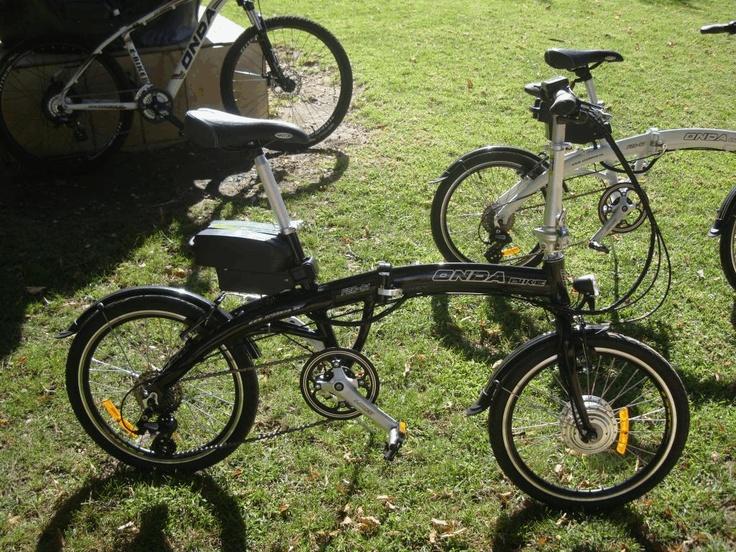 downhill https://www.ondabike.es/producttag/9560-downhill-mountain-biking-video.aspx Please follow us @ https://www.pinterest.com/wocycling/