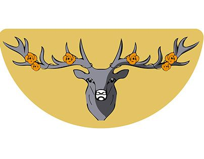 "Check out new work on my @Behance portfolio: ""Logo Design"" http://be.net/gallery/57537363/Logo-Design"