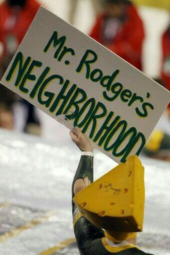 647 best Green Bay Packers images on Pinterest | Packers ...