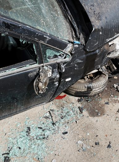 4 Common Car Accident Injuries..... http://www.churdarlaw.com/blog/2015/2/25/4-common-car-accident-injuries