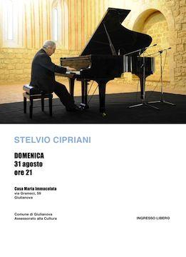 Giulianova,due importanti appuntamenti musicali a Casa Maria Immacolata #musica #concerto