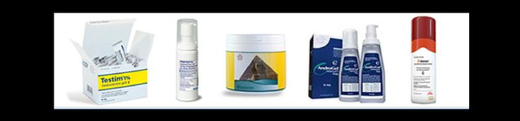 Arentz Law Group is currently investing claims on behalf of individuals who used AndroGel or other testosterone therapies and suffered heart attacks, strokes or other serious medical complications. Other testosterone therapies that have been associated with cardiovascular complications include Bio-T Gel, Delatestryl, Depo-Testosterone, Striant and Testopel