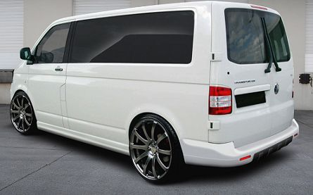 vw t5 SUPERB 1.png