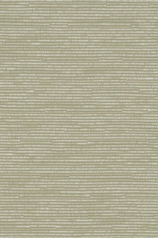 Siam Stonehenge (39675-126) – James Dunlop Textiles | Upholstery, Drapery & Wallpaper fabrics