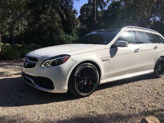 25 best ideas about used mercedes for sale on pinterest for Santa barbara mercedes benz