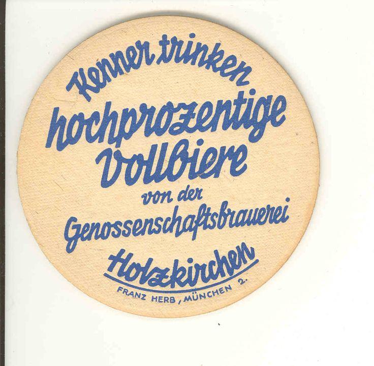 25+ parasta ideaa Pinterestissä Holzkirchen Brautstrauß aus - holzkchen