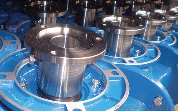 http://www.vezzanilauro.it/prodotti/vasche-per-miscelazione-e-stoccaggio/riduttori-di-velocita-e-motori-elettrici/