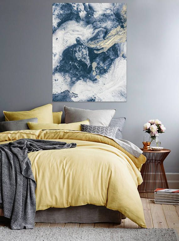 12 best Abstract canvas prints, modern design images on Pinterest ...