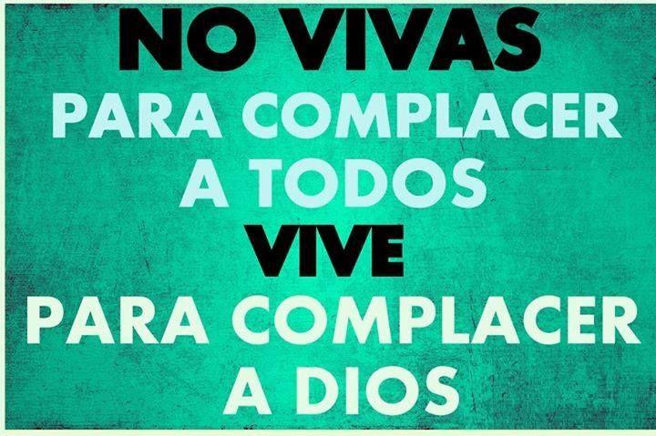 Frases Positivas De Dios: 1000+ Images About Frases De Fe On Pinterest