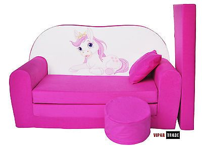 25 best images about kids sofa bed on pinterest kids sofa beds and chang 39 e 3