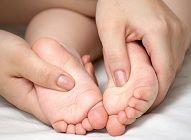 "Check out ""Massage for Autism: Parent/Caregiver Training"" http://www.eventbrite.com/e/massage-for-autism-parentcaregiver-training-tickets-26976627820?aff=estw&utm-medium=discovery&utm-campaign=social&utm-content=attendeeshare&utm-source=tw&utm-term=eventcard"