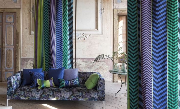 17 Best Images About Buy Designers Guild Upholstery And