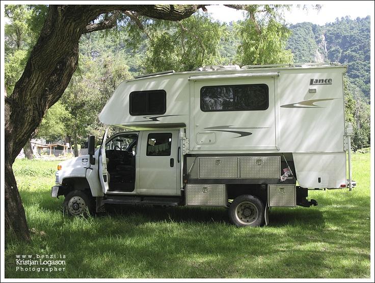 modified motorhome small or medium 4x4 rv benzi the adventure rv expedition world rv. Black Bedroom Furniture Sets. Home Design Ideas