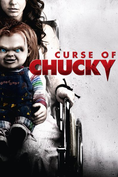 แค้นฝังหุ่น ภาค 6 (Chucky Child's Play 6)