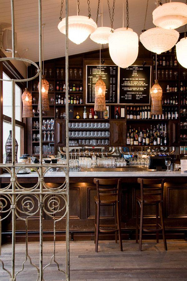 Affordable Romantic Restaurants Melbourne