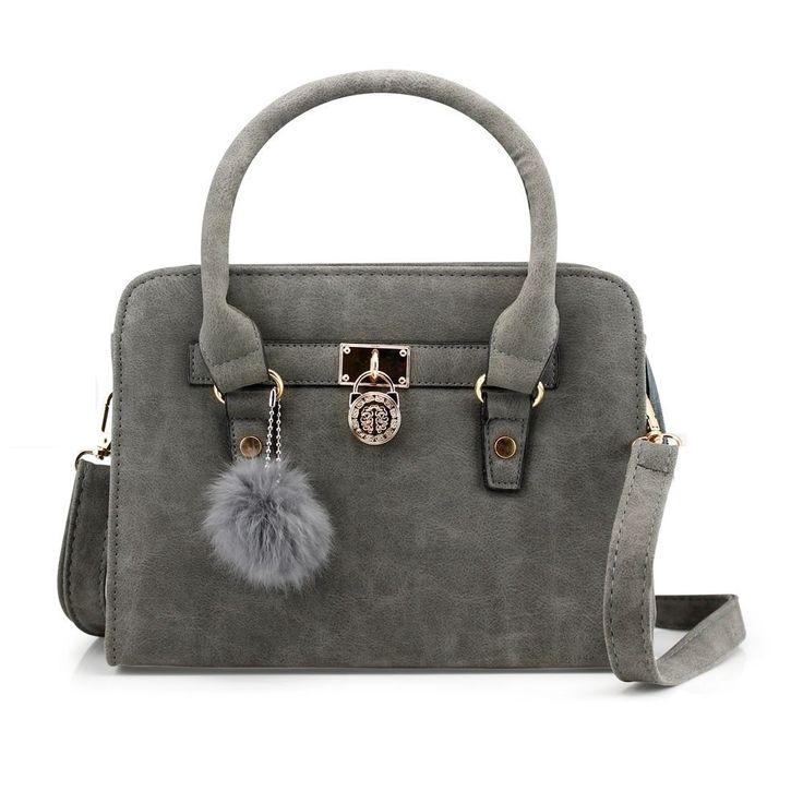 Elegant Envelope Clutch Chain Bag