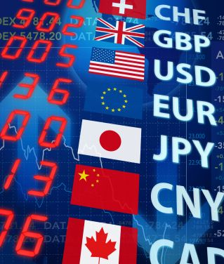 Epic research offers currency tips which are helpful for currency traders to earn profitable returns.We always aim to deliver with best possible services to traders.