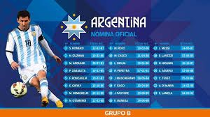 sportsnewstop10.com: Copa America cup 2015 final :Argentina VS Chile by Bangladesh,India,Pakistan etc time and TV channel.