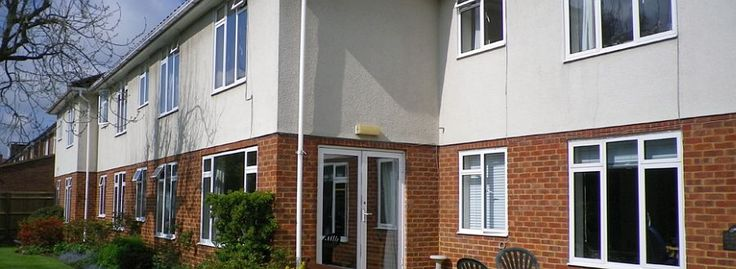 HousingCare.org   Graham House   Criss Grove, Chalfont St. Peter, Gerrards Cross, Buckinghamshire, SL9 9HG   Sheltered housing, retirement housing, supported housing for older people, Continuing care housing