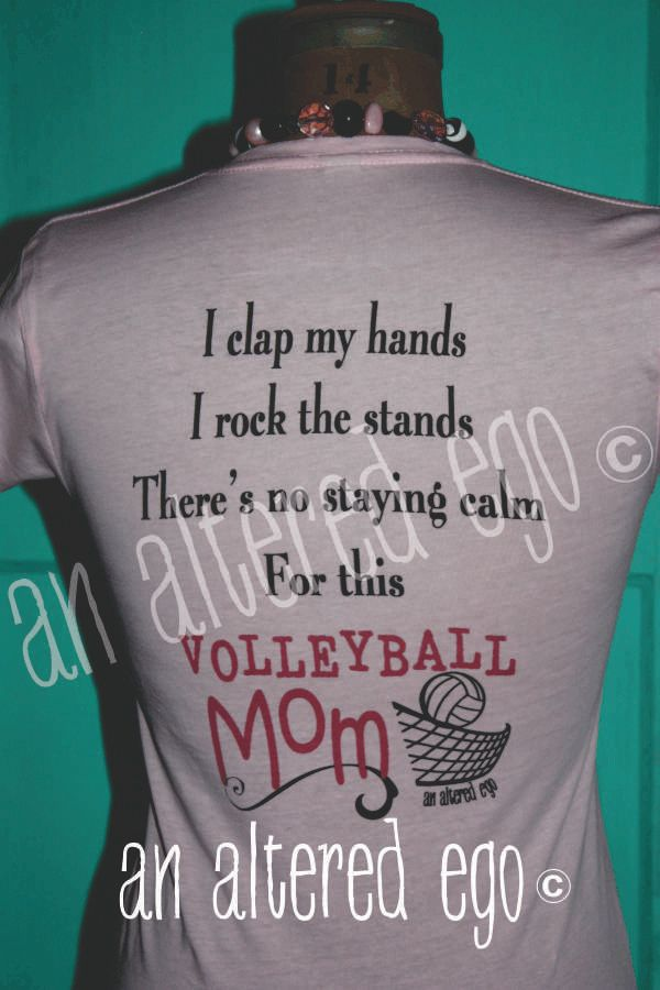 219 Best Volleyball Images On Pinterest T Shirts