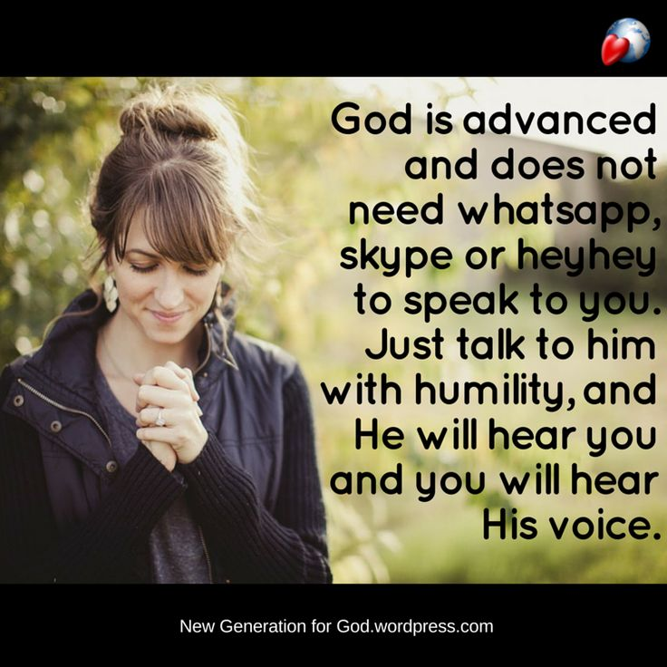 Skype Love Quotes: ¿WhatsApp Or Skype? What Technology Uses God To