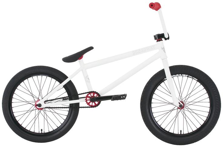 Premium BMX - Bikes