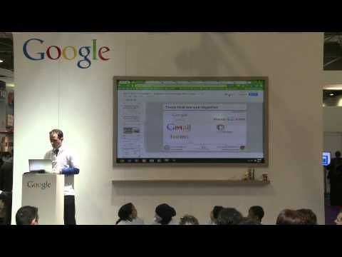 Ten Tips for Great Chromebook Routines.  Great presentation for teachers!