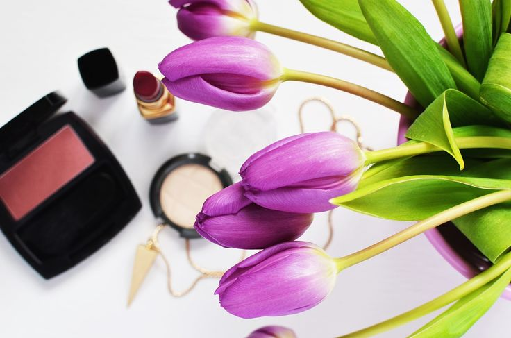 Top 10 Most Luxurious Beauty Products in the World