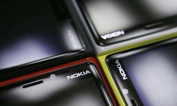 Nokia tem mais 4 modelos novos em mente http://droidlab.pt/nokia-4-modelos-novos-mente/ via @DroidLab