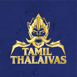 Telugu Titans vs Tamil Thalaivas Live Score, Match Status And Results 2017 | {PKL 5} Pro Kabaddi League 2017 Live Score