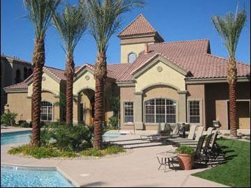 Royal Vista Apartments Carson City