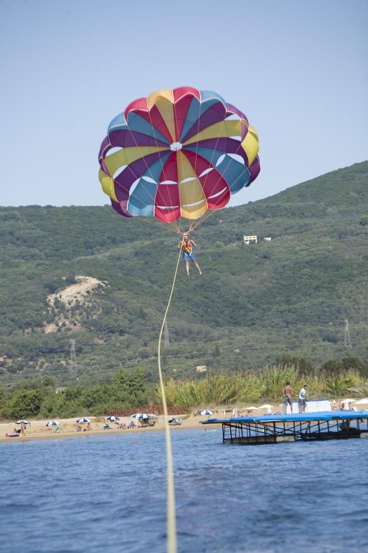 #Greece #Corfu #Crete #Kos