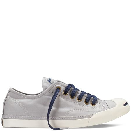 converse jack purcell gray 36zh  converse jack purcell oyster grey