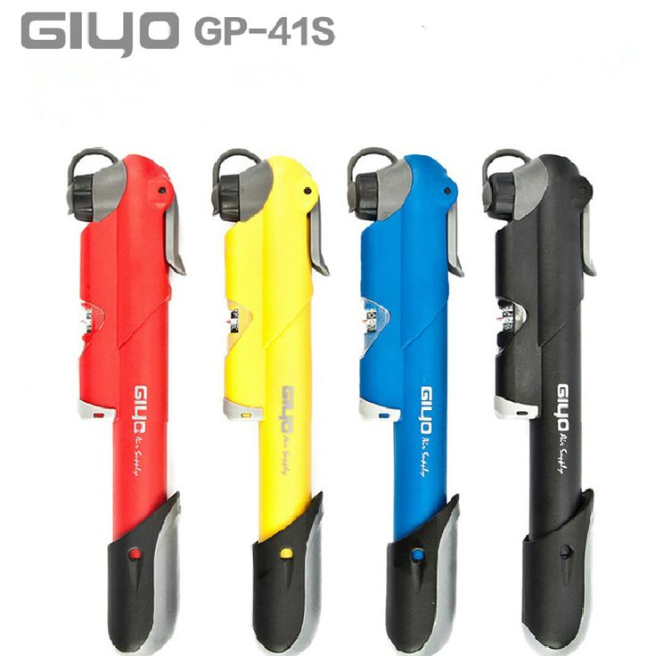 ==> reviewsbike pump GIYO GP-41S Made in Taiwan Pressure Gauge  mountain mini bicycle air pump cycling accessories  (A/V) (F/V)bike pump GIYO GP-41S Made in Taiwan Pressure Gauge  mountain mini bicycle air pump cycling accessories  (A/V) (F/V)Dear friend this is recommended...Cleck Hot Deals >>> http://id385460192.cloudns.hopto.me/32406416792.html.html images