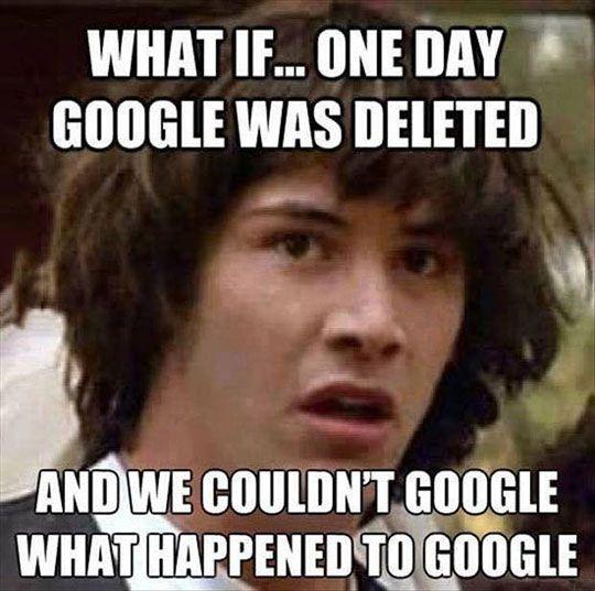 Sarcastically Funny Meme : Best images about meme on pinterest