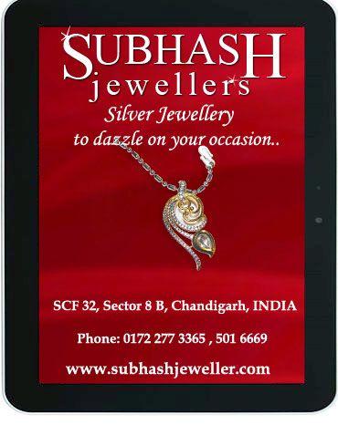 Subhash Jewellers