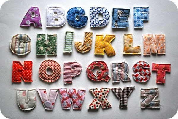 10 babaruha újrahasznosítás ötlet, amit bárki elkészíthet,  #ABC #baba #babaruha #baseballsapka #dekoráció #díszítés #elefánt #gyerek #gyerekjáték #gyerekruha #játék #játékos #kép #könyv #maci #ötlet #paplan #plüss #rugdalózó #újrahasznosítás #virág #virágcsokor, https://www.otthon24.hu/10-babaruha-ujrahasznositas-otlet/