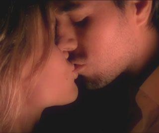 Enrique-Iglesias-Tonight-Im-Loving-You-Provocative-Video-Premiere