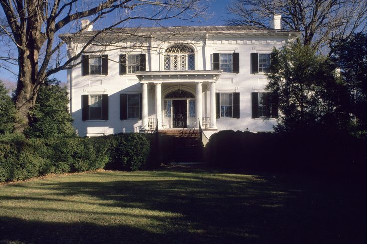 62 best historic architecture of north carolina images on for Victorian home catalog