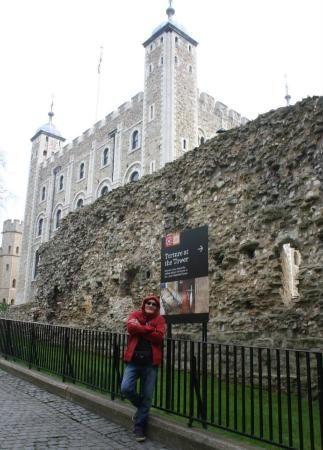 3 Days in London: Travel Guide on TripAdvisor
