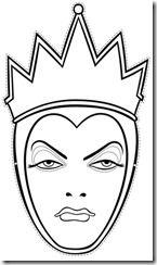 mascara-de-bruxa-monstros-halloween-desenhos_para_colorir_pintar_imprimir (6)