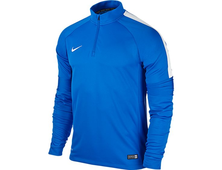 Pro-Am Kits is the leading online provider of comfortable & stylish sports apparel, sports kit and teamwear, Football and Rugby Kit at affordable price. Visit: http://www.pro-amkits.co.uk/brands/nike
