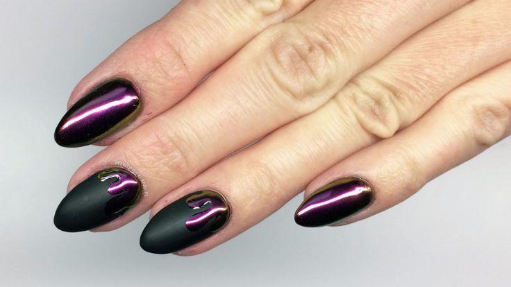 http://www.mywonderland.pl/chameleon-nails/
