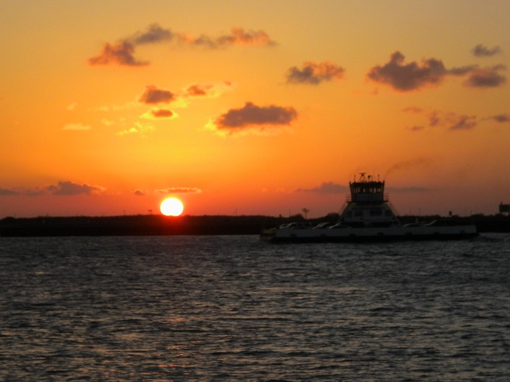 240 best images about my port aransas on pinterest for Best fishing spots in corpus christi