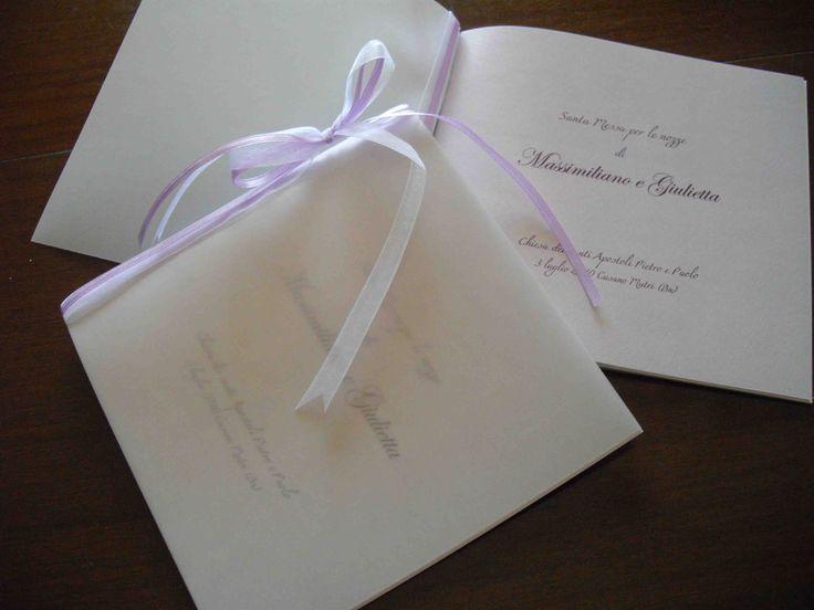Matrimonio Simbolico Libretto : Le migliori idee su libretto matrimonio pinterest
