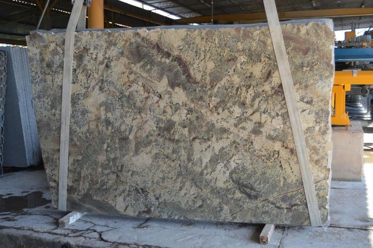 Granite countertops can be easily maintained by simple cleaning and wiping as it is resistant to any form of microorganisms http://www.usistones.com/